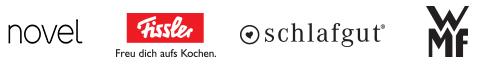 SI_blagovne_brand_logotipi2