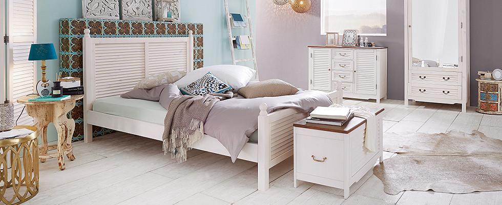 kleines schlafzimmer einrichten mit diesen ideen konnen sie ein kleines schlafzimmer grosartig einrichten, schlafzimmer gestalten xxxlutz, Innenarchitektur