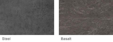07-Nolte-Stone-A3+A4-480x180px
