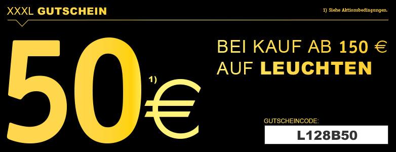 50ab150€