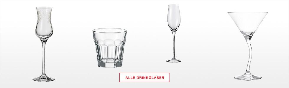 leonardo drinkglaeser