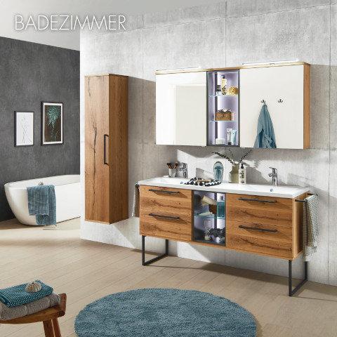 Dieter Knoll Badezimmer entdecken