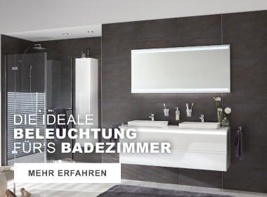 moderne badezimmermobel holz, bei xxxlutz badezimmermöbel für ihr wohlfühlbad finden | xxxlutz, Design ideen
