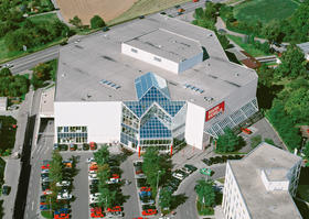 pressecenter_de_mm_ludwigsburg_jpg_lores