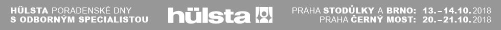 KW37-RVK-teaser-980x60-hulsta