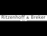 Ritzenhoff Breker