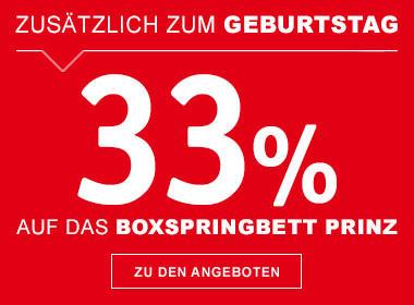 979-5-16-WEB-XXXL-3JahreOnlineShop-Prinz-Rot-380x280_v2