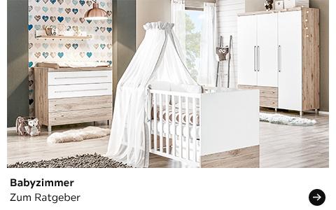 16-Ratgeberthemen-Babyzimmer