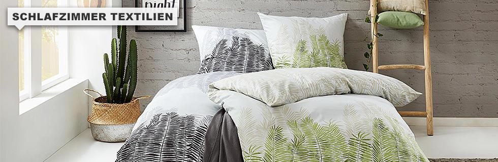 TH-22-18-4_Haupt_Schlafzimmer-Textilien