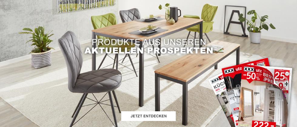 XXXLutz - Mein Möbelhaus - Mein Online Shop ✓