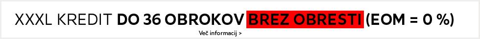krediti-banner