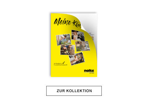14-Nolte-Feel-Kollektion-480x330px