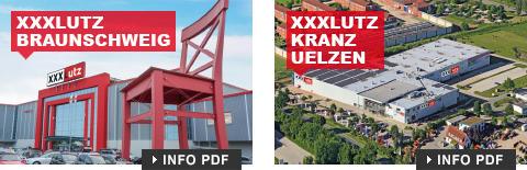 07-Sonderoeffnungszeiten-Braunschweig-Uelzen-480x155px-neu