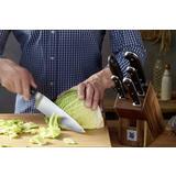 Set kuhinjskih noževa