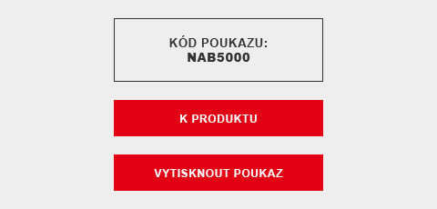 KW45_CP_button_kody_480x230_nab5000.png
