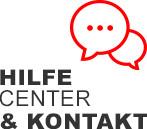 V3-Hilfe-Center-147x1