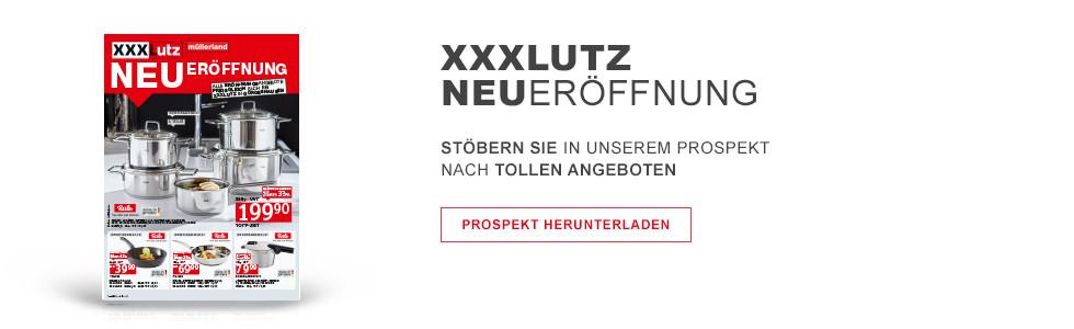 Muellerland-Prospekte-2-980x300_KW41-2018