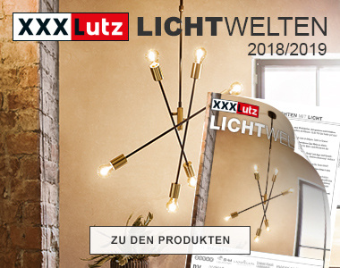 Lichtwelten 2019
