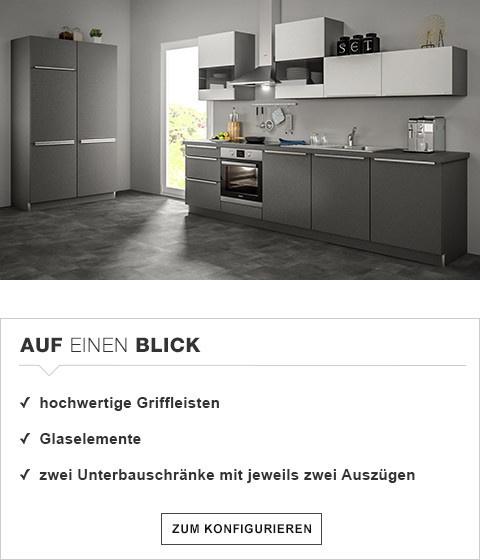 küchenkonfigurator küche online planen
