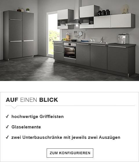 01-Kuechenkonfi-Einstieg-Premium