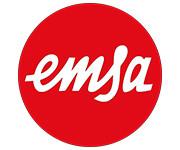 EMSA Logo