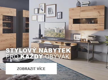KW20-N3-380x280-obyvak1