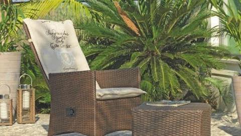 kvalitetni i moderni vrtni jastuci
