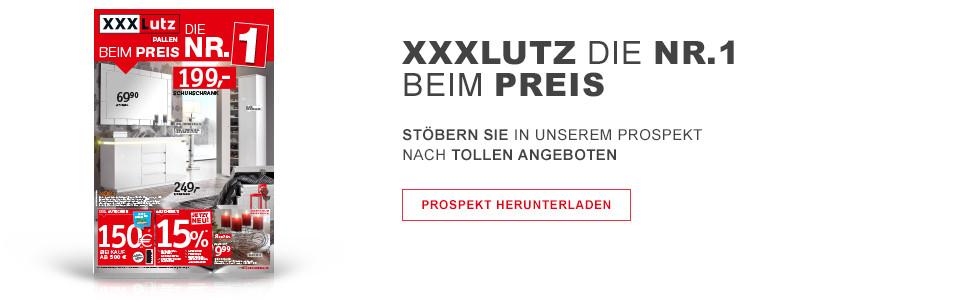 Pallen-Prospekte-DE-1-980x300_KW45-2018