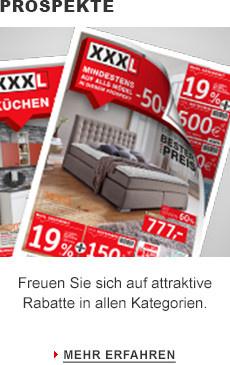 Xxxl Neubert Hirschaid Ihr Möbelhaus Bei Bamberg Xxxlutz