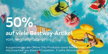 Flyout-8a-KW25-Bestway50%