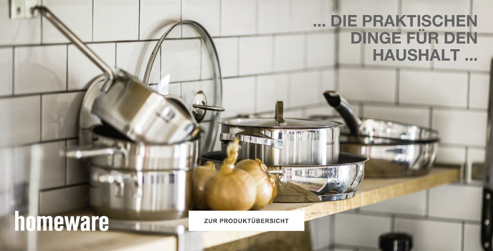 m0008_homeware_slider_bild1_okt2018