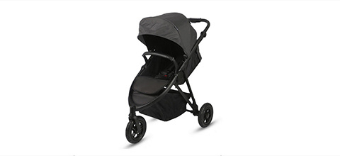 09-KNORR-BABY-Outdoor-480x220