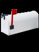 servicepakete_icon_kontaktcenter