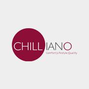 chilliano