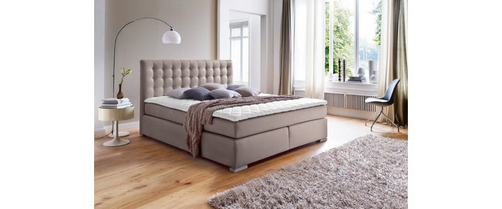 Betten ǀ Moderne Günstige Betten Kaufen Xxxlutz