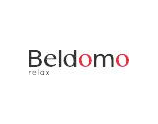 Beldomo Relax