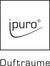 Ipuro