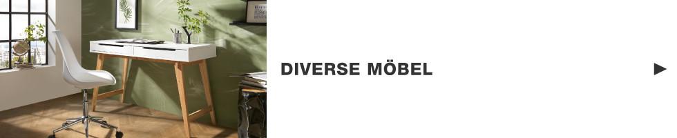 mp0022_m-OnlineOnly-29-DiverseMoebel