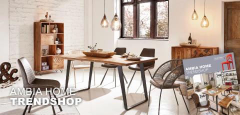 Ambia Home Trendshop