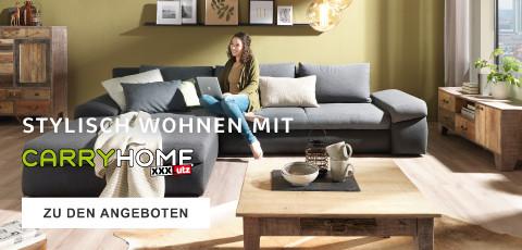 Mobel Bequem Online Kaufen Bei XXXLutz
