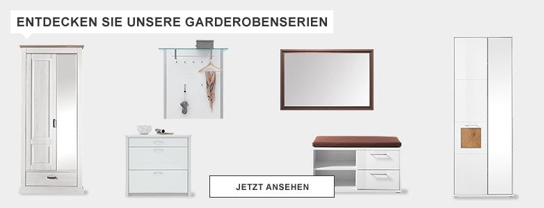 Garderobe Online Bestellen Xxxlutz
