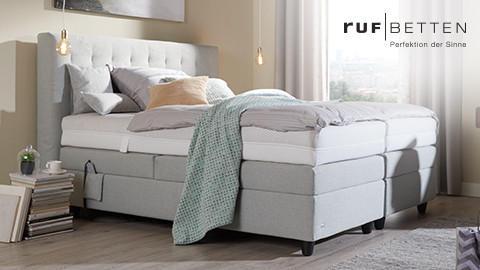 RUF Betten