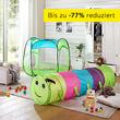 TH-44-19-21_Icon_Grösster-Sortimentswechsel-Kinder-Baby-V2