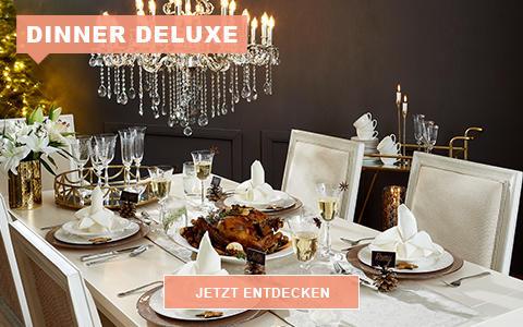 wi_stl_Dinner-Deluxe_Teaser_480_300