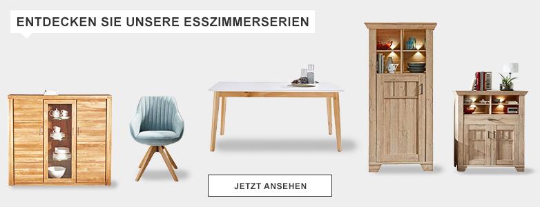 Esszimmermöbel Online Shoppen Xxxlutz