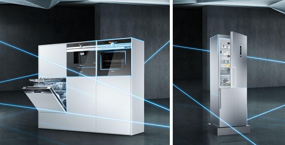 Homeconnect_Siemens_XXXLutz