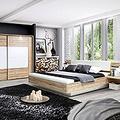 C3-Schlafzimmer