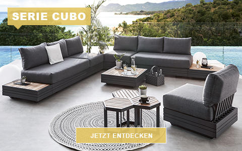 366-2-19-WEB-XXXL-Garten-Cubo-480x300px-KW06