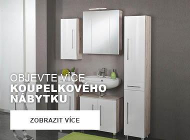 KW28-N3-380x280-koupelny