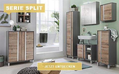 WS_Badezimmer_Split_480_300